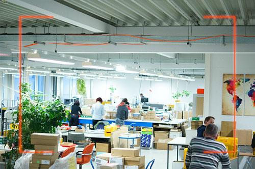 Power Printing Druckerei Rund Um Digitale Medien